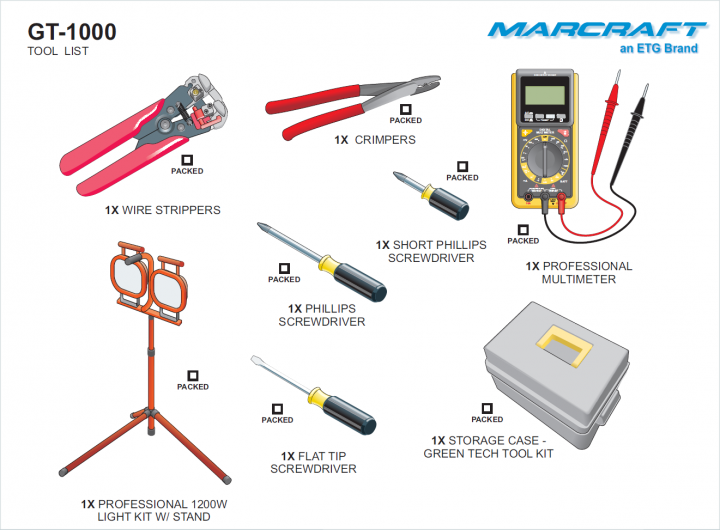 GT-1000 tool list.png
