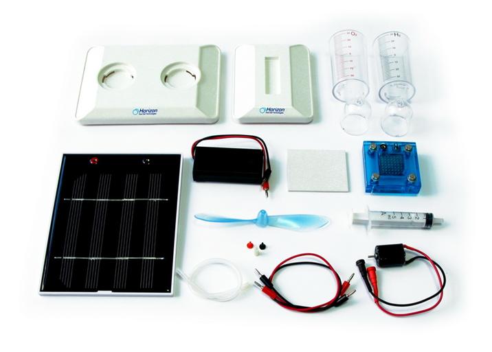 태양열수소교육키트 (3).png
