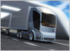 volvos-vision-2020-truck-future-car-04.png