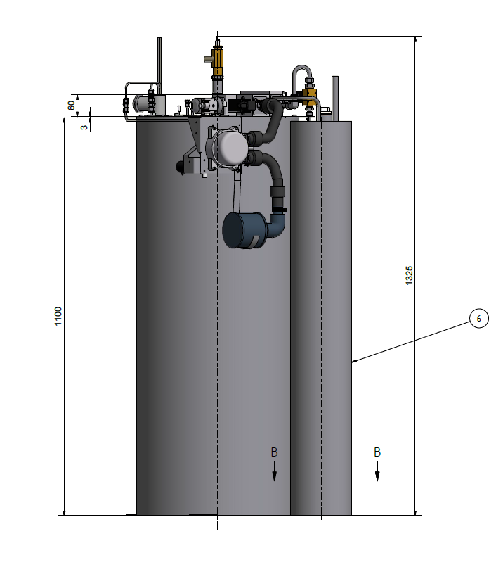 LNG-10-1.png