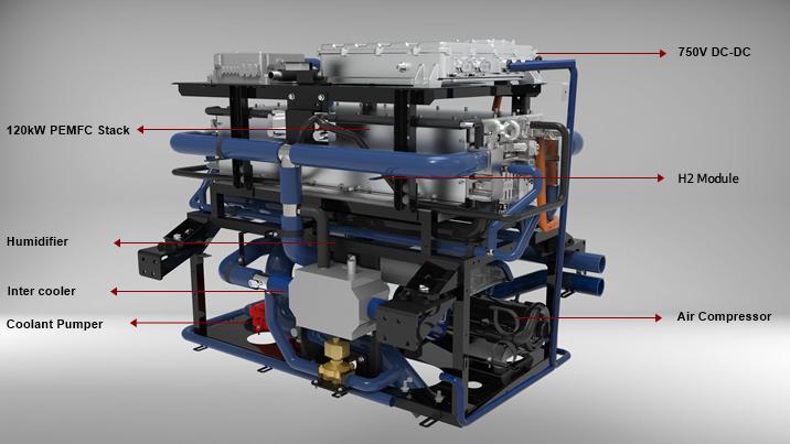 VL-120kW Module.png